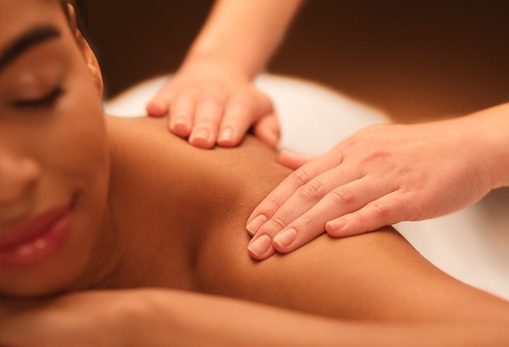 Quelle est votre huile de massage préférée ?